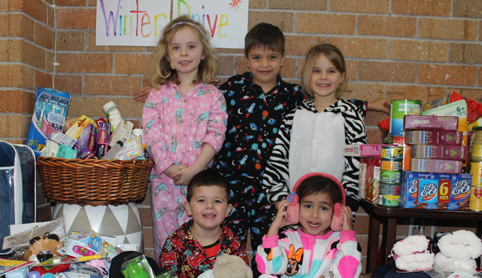 blog-hcps-winter-drive