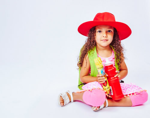 c310ef747e407 Is your little one starting big school  … here are our top 5 tips to ...