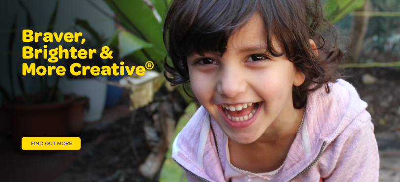 Big Fat Smile – Educating for a Braver, Brighter, More ...