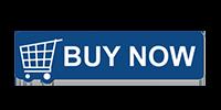 buy_now_btn